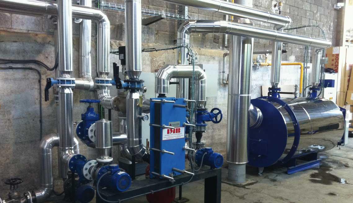 Instalacion-profuccion-agua-caliente